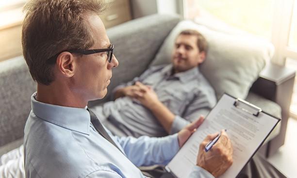 تفاوت روانپزشک با متخصص اعصاب و روان