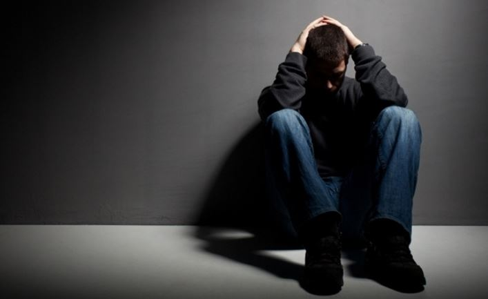 روانشناس افسردگی آنلاین