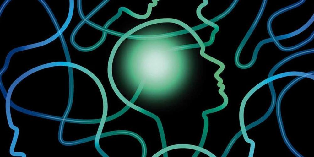 مشکلات اصلی روانشناسی جامعه ما